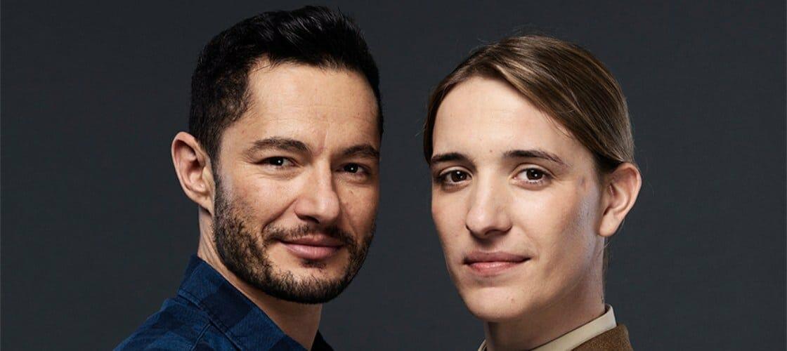 Jake & Hannah Graf